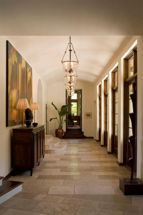 15 hallway ceiling light designs ideas design trends