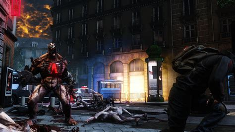 free killing floor 2 xbox one torrent games torrents