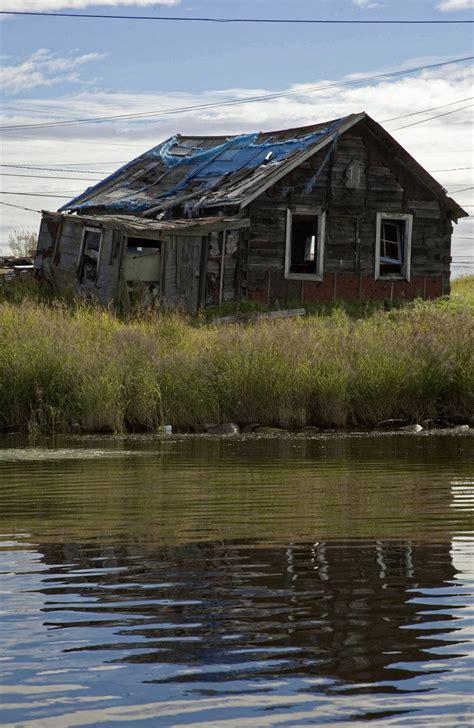 huis boot amsterdam huis op boot