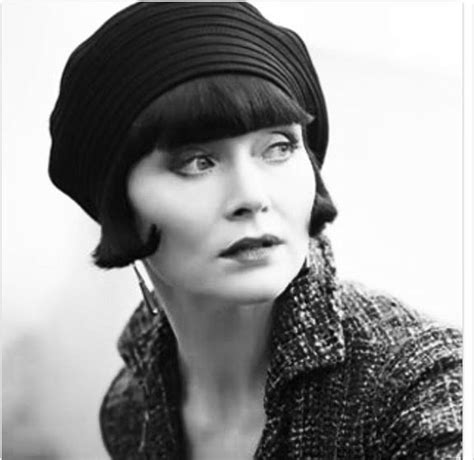 miss fisher hairstyle phryne miss fisher s murder mysteries 20 s to 40 s