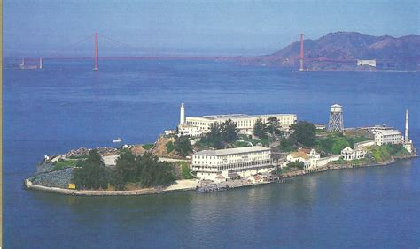light house eye of the moonrise books al s lighthouses california alcatraz island lighthouse