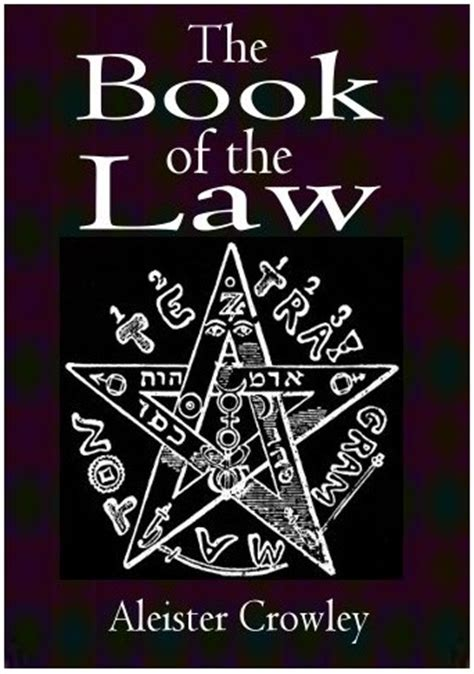 michael w ford pdf ceremonial darkness the book of the aleister crowley