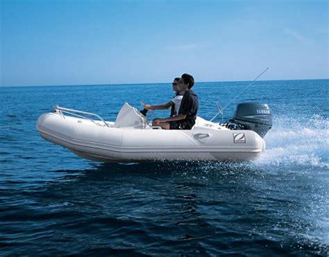 zodiac boat dealer zov840yri cheap detroit tiger tickets