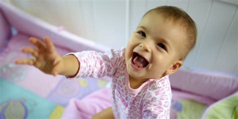 why s nursery will be pink huffington post