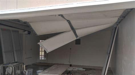 Cornell Garage Doors Cornell Garage Doors 96 Foto E 226 Recensioni Servizi