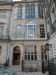 Home Exterior Paints - london library patrick baty historical paint consultant