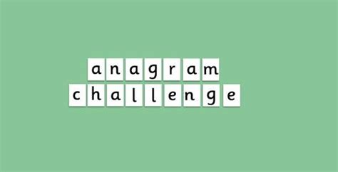 anagrams solver scrabble anagram solver unscramble word generator crossword clues