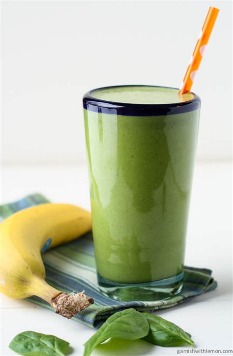 healthy fats for smoothies 22 easy and healthy burning smoothies style motivation