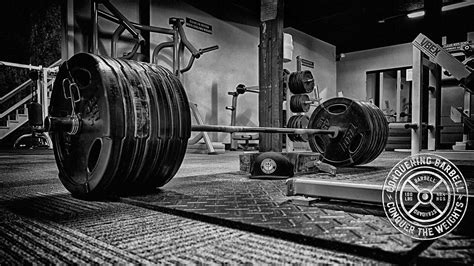 Barbel Fitness barbell wallpapers high quality barbell backgrounds and
