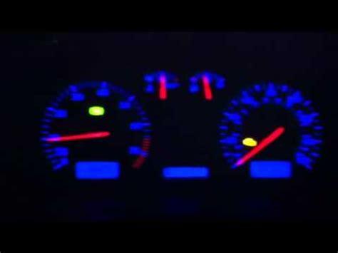 vw jetta dash lights volkswagen jetta dash lights