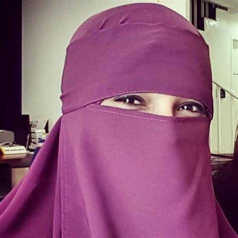 Khimar Arab 1000 images about veil khimar niqab mukena burka jilbab on muslim