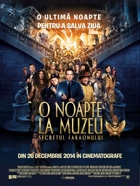 jumanji film online gratis subtitrat night at the museum 3 secret of the tomb poster www