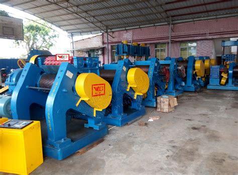 rubber st machine malaysia sale rubber crepe machine for rubber
