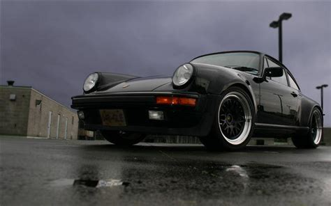 Porsche 930 Performance Parts Post Pics Of Aftermarket Or Non Fuch Style Porsche Wheels