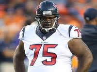 vince wilfork bench press vince wilfork announces retirement with bbq ad nfl com