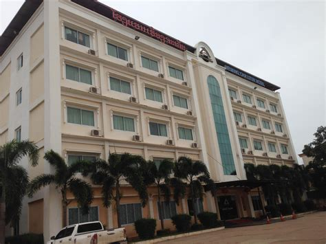 agoda vientiane vientiane heuang chaleun hotel in laos asia