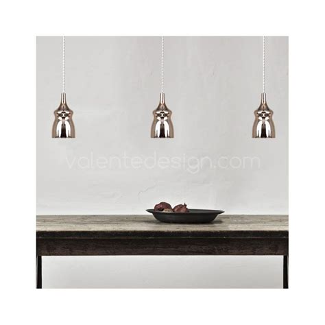 Suspension Exterieure 2616 by Suspension Nostalgia Glass Small Cristal De Studio Italia