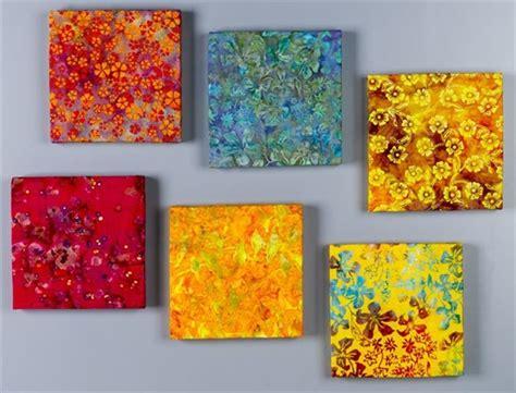 artwork ideas discover 11 stylish and simple diy wall ideas freshnist