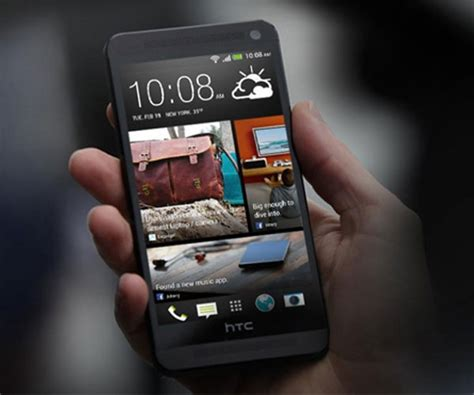 best android phone 2014 best android phones 2014 top android