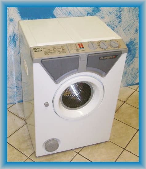 Bosch Waschmaschinen Kundendienst 4508 by Eins A Hausger 228 Te Fachhandel Und Kundendienst