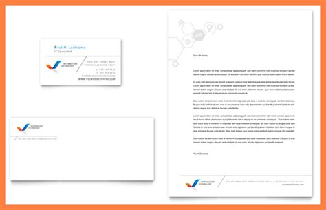 illustrator report templates 7 letterhead illustrator template company letterhead