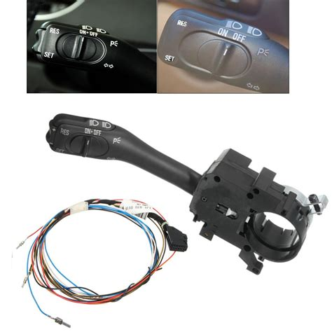 wiring harness diagram vw golf mk 6 vw muffler diagram