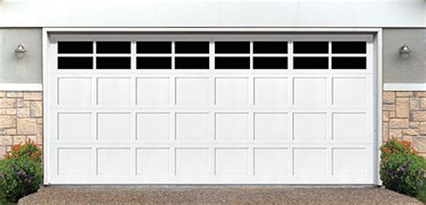 Overhead Door Model 100 Wayne Dalton 100 Series Saugus Overhead Door