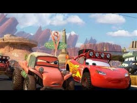 download film cars 3 full movie cars 3 2017 full quot movie online download torrent
