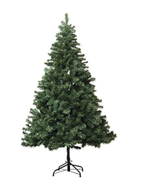 top 5 best christmas tree umbrella for sale 2016 product