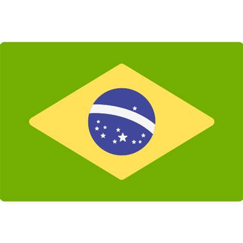 cambio valuta real brasiliano brl cambio real cambio it
