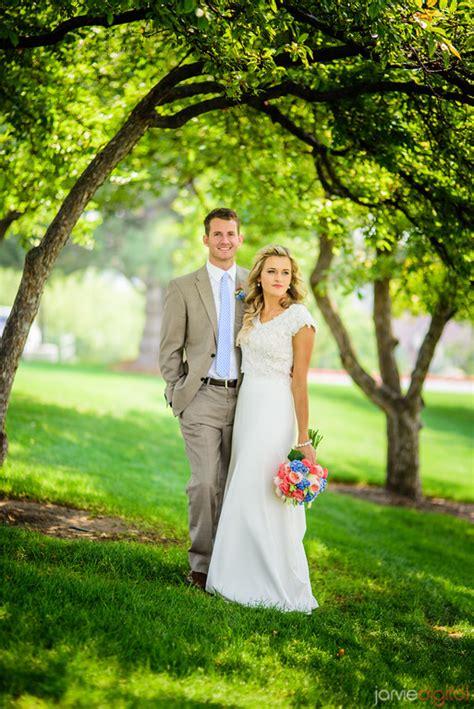 Wedding Checklist Lds by Nine Month Lds Wedding Planning Checklist Lds Wedding