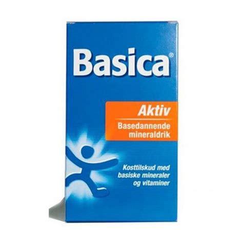 klopfer basica previene acidit 224 sangue osteoporosi acido