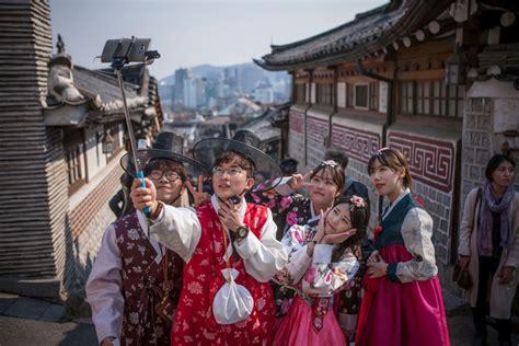 Promo Sarung Tangan Suede Rajut Untuk Winter Korea Promo Paket Tour Korea Murah Cheria