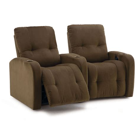 power recliner theater seats palliser 46450 1e auxiliary power recliner home theater