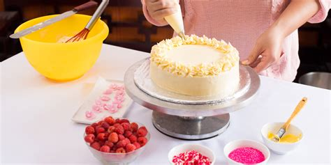 how to decorate the cake at home gifting diys recipe hacks party ideas expert tips and