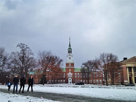 Dartmouth Mba Program Cost by Personal Statement For Graduate School Yearly Tuition