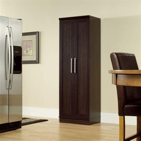 sauder homeplus base cabinet sauder homeplus base storage cabinet cabinets matttroy