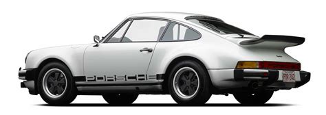 Porsche 911 Turbo 1975 by 1975 Porsche 911 Turbo 2013 Pebble Beach Concours D