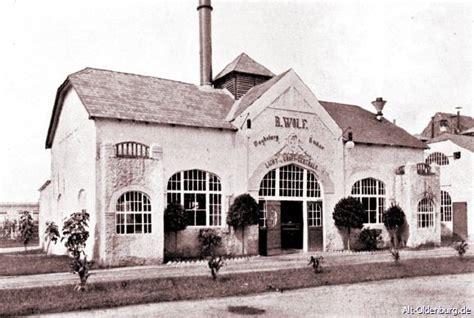 Pavillon Oldenburg by Landesgewerbeausstellung 1905 Gt Gt Gt Seite 19 26