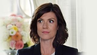 designated survivor guest cast season 2 zoe mclellan designated survivor