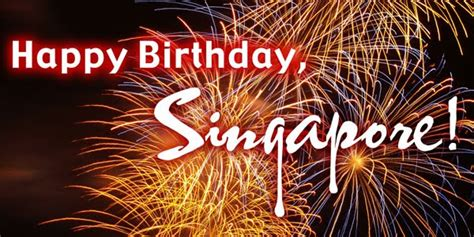happy national day happy national day singapore synapse trading