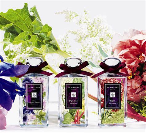 jo malone perfume best seller jo malone peony moss fragrances perfumes colognes