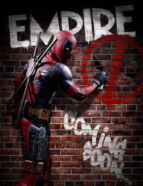 deadpool the deadpool teaser trailer