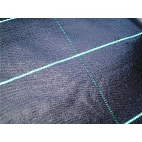 Landscape Fabric Wide Fabrics And Landscape Fabrics
