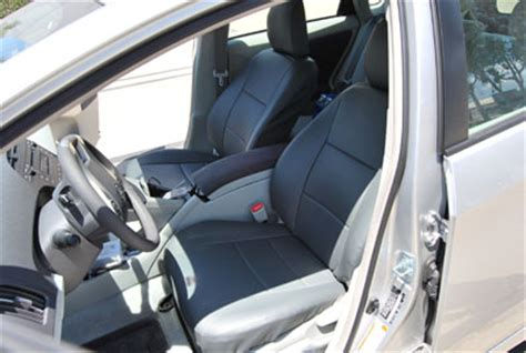 2012 chevy cruze lt seat covers chevy cruze 2012 2015 iggee s leather custom fit seat