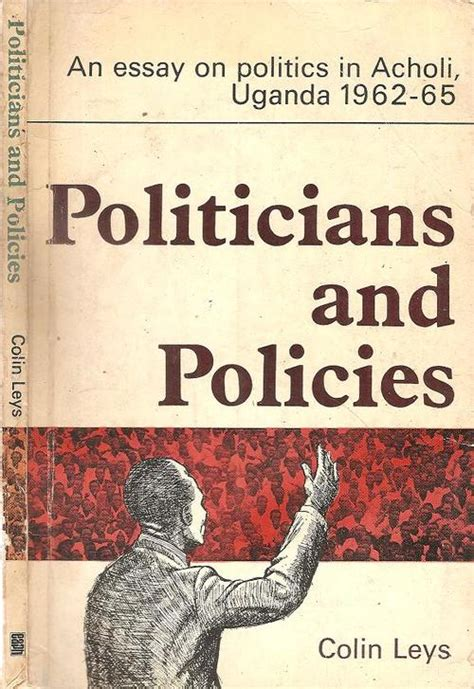 finish your dissertation once and for all writing politics essays writing a political science