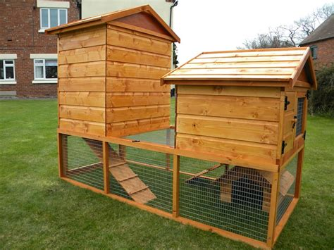 Handmade Rabbit Hutches For Sale - a rabbit home care 4 your rabbit