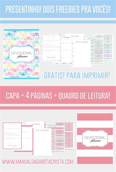 canvas home basics design project organizer best 25 download planner ideas on pinterest planner