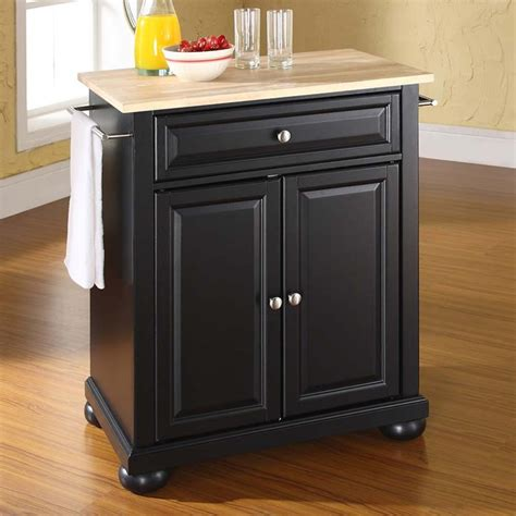 roll away kitchen island kitchen awesome roll away kitchen island wayfair kitchen