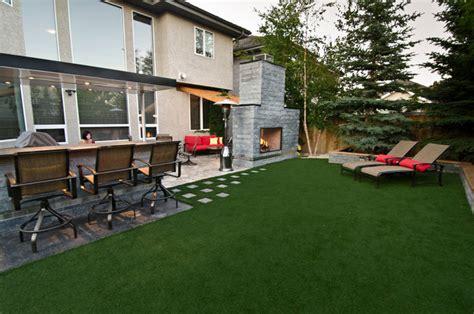Landscape Ideas Edmonton 21 Impressive Backyard Designs Edmonton Izvipi